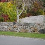 stone-wall-35