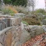 stone-wall-38